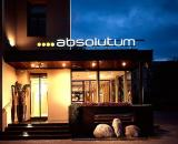 Boutique Hotel Absolutum Prague
