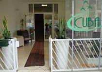 Фотография отеля Cuba