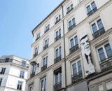 Best Western Plus Hotel Litteraire Marcel Ayme