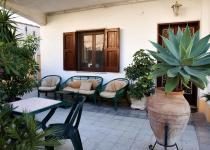 Фотография отеля Pensione Villa Sant`Antonio