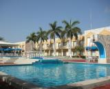 Holiday Inn Express Zona Hotelera Cancun