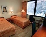 Scandic Hotel Pori