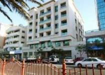 Фотография отеля Icon Hotel Apartments