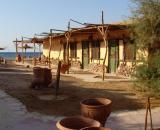 Sayadeen Village Red Sea Riviera