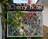 Club Cherry Hotel Family Suites