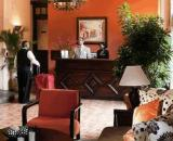 Hotel Frances Santo Domingo - MGallery Collection
