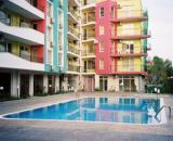 Apartment Blumarine
