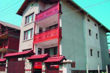 Отель Karasanski Болгария, Банско