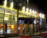 Motel 168 Aomen Road