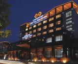 Gloria Plaza Hotel Kangqiao
