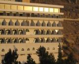 Al Anbat Hotel