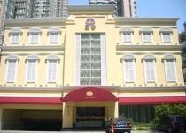 Фотография отеля Asset Hotel