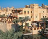 Jumeirah Malakiya Villas