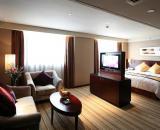 Greenland Jiulong Hotel