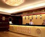Jialong Sunny Hotel