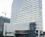 Kai Rong Du International Hotel