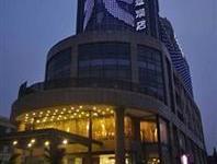 Фотография отеля Kingtown Hotel Hongmei Shanghai