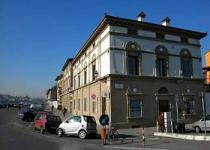 Фотография отеля Residence San Niccolo