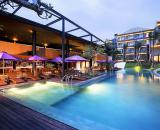 Centra Taum Seminyak Bali