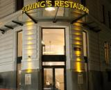Fleming`s Deluxe Hotel Wien - City