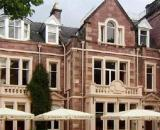 Glen Mhor Hotel