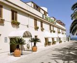 Al Madarig Hotel