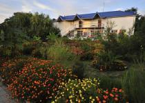 Фотография отеля Солнечный берег