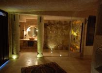 Фотография отеля MDC CAVE HOTEL