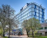 Radisson Калининград