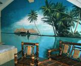 Paradise Bay Beach & Watersport Resort