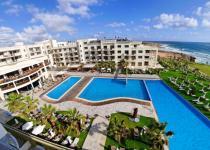 Фотография отеля Capital Coast Resort & Spa