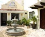 El Campanario Hotel