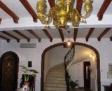 Brismar Hotel
