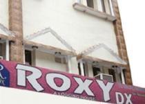 Фотография отеля Roxy Hotel