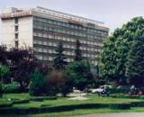 Capitol (Южные Карпаты)