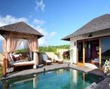 Aisis Luxury Villas and SPA