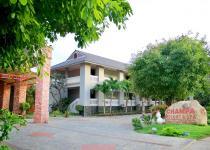 Фотография отеля Champa Resort & Spa
