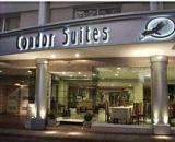 Condor Suites Mendoza