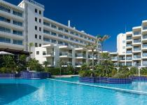 Фотография отеля Capo Bay