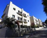 Tamar Residence