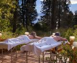 Nido del Condor Resort & Spa