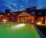 Hotel Vientonorte