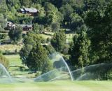 Pestana Bariloche Ski & Golf Resort