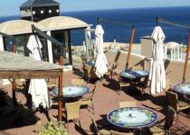 Фотография отеля Capo Dei Greci Hotel Resort & Spa