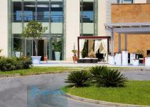 Фотография отеля Capo Peloro Resort