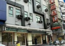 Фотография отеля Hotel Chanchal Continental