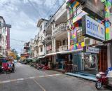 Armoni Patong Beach Hotel by Andacura
