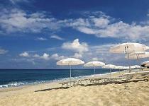 Фотография отеля Mgallery Capovaticano Resort