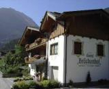 Bruckenhof Hotel Garni