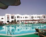 Sun Rise Hotel Sharm